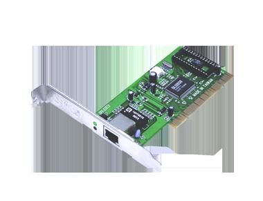 D link dfe 538tx 10 100 adapter drivers.