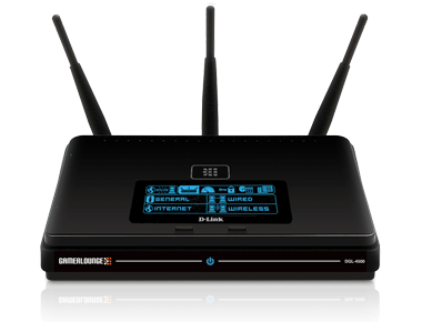 How to update firmware on d-link dgl-4500 | d-link blog home.
