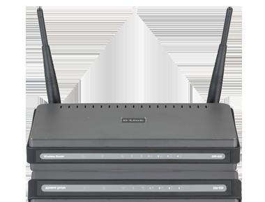 Dlink dir-628 screenshot network settings.