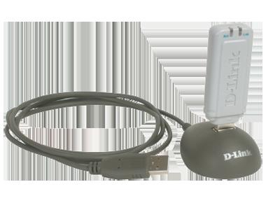 software d-link dwl-g132